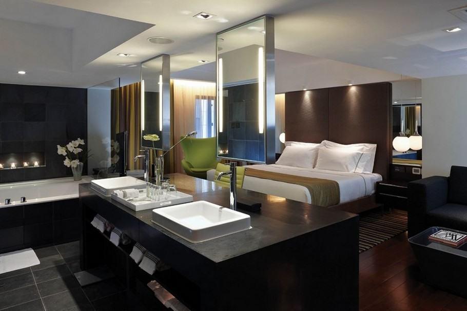The Mira Hotel Hong Kong 24