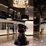 The Mira Hotel Hong Kong 3