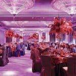 The Mira Hotel Hong Kong 4