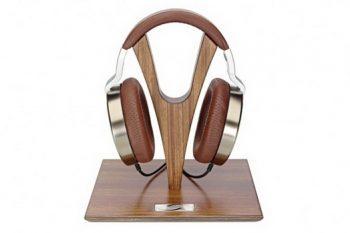 Ultrasone Edition 10 Open Back Headphones 3