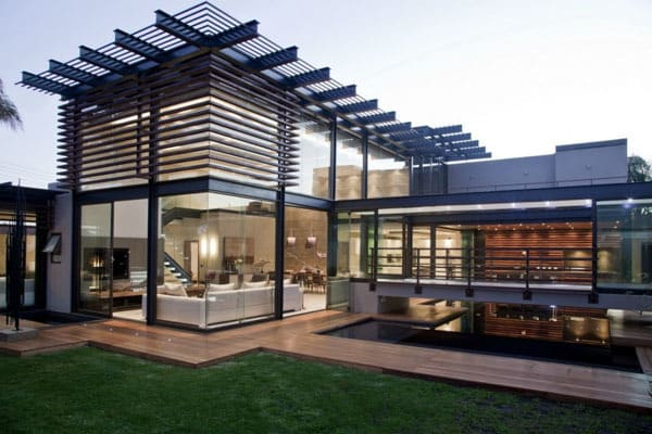 Beautiful Residence South Africa