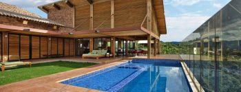 David Guerra Architecture Home