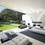 Glass Pavilion Home 10