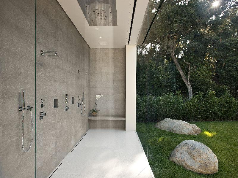 Glass Pavilion Home 12
