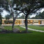Glass Pavilion Home 2