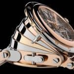 Manufacture Royale Opera Timepiece 2