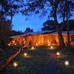 Naibor Retreat Kenya