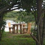 Naibor Retreat Kenya 16