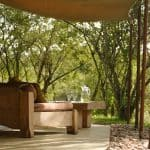 Naibor Retreat Kenya 24