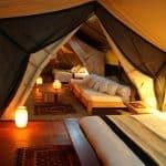 Naibor Retreat Kenya 4