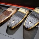Tonino Lamborghini Spyder phones 3