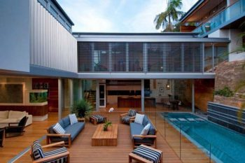 Beautiful K3 House 1