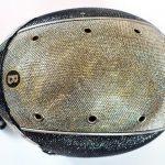 Crystograph Bogner Ski Helmet Titan Edition 5