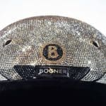 Crystograph Bogner Ski Helmet Titan Edition 7