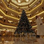 Emirates Palace Hotel 1