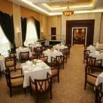 Emirates Palace Hotel 14