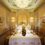 Emirates Palace Hotel 15