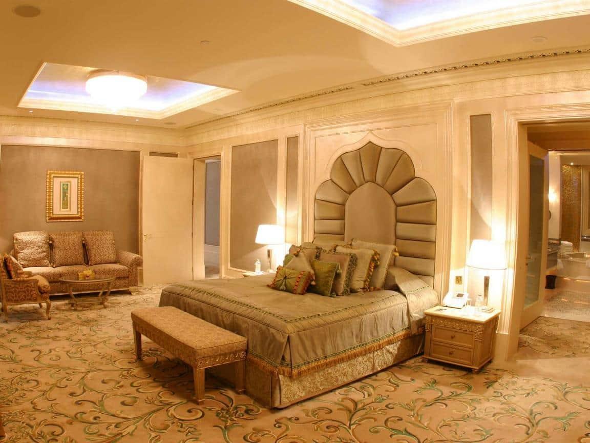 Emirates Palace Hotel 17