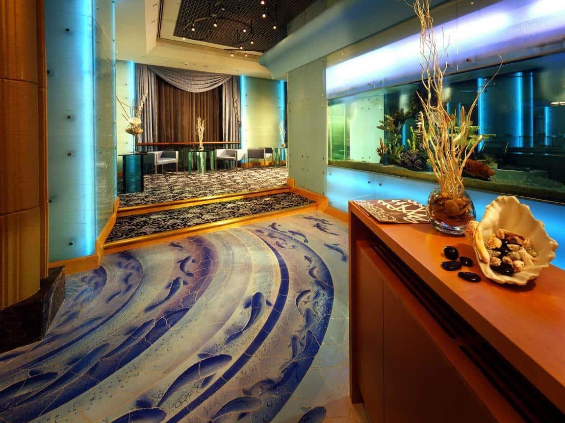 Emirates Palace Hotel 22