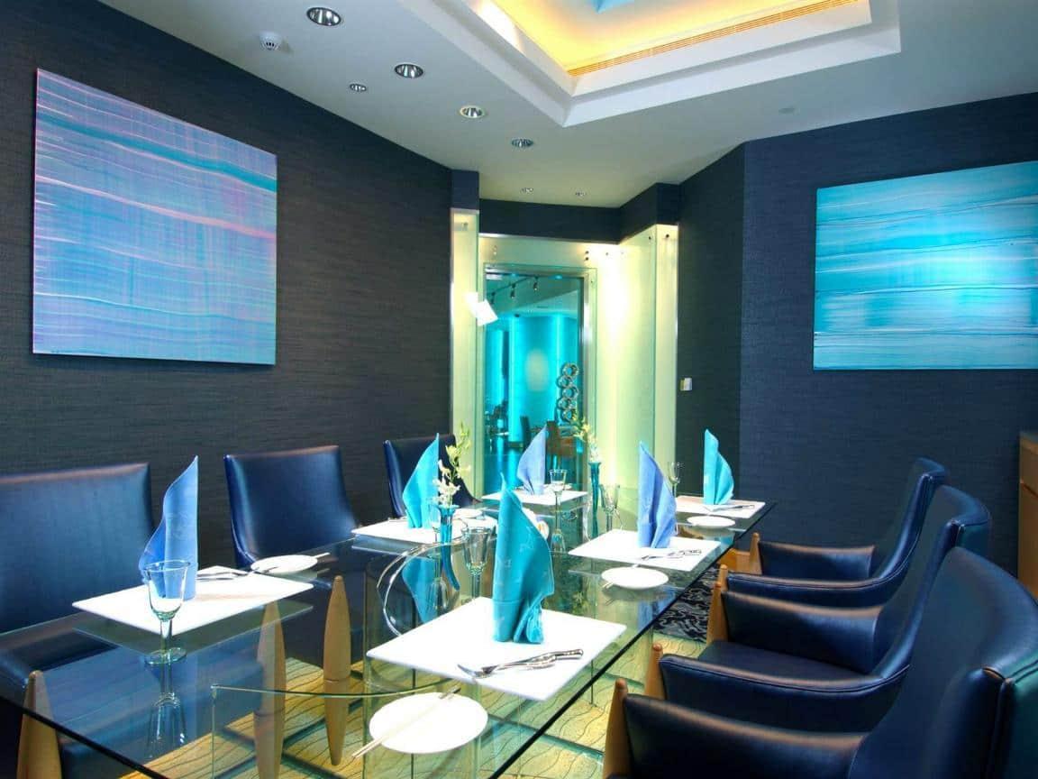 Emirates Palace Hotel 26