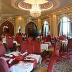Emirates Palace Hotel 29
