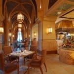 Emirates Palace Hotel 33