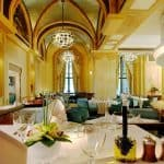 Emirates Palace Hotel 34