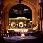 Emirates Palace Hotel 37