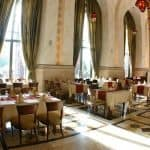 Emirates Palace Hotel 38