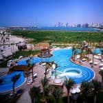 Emirates Palace Hotel 42
