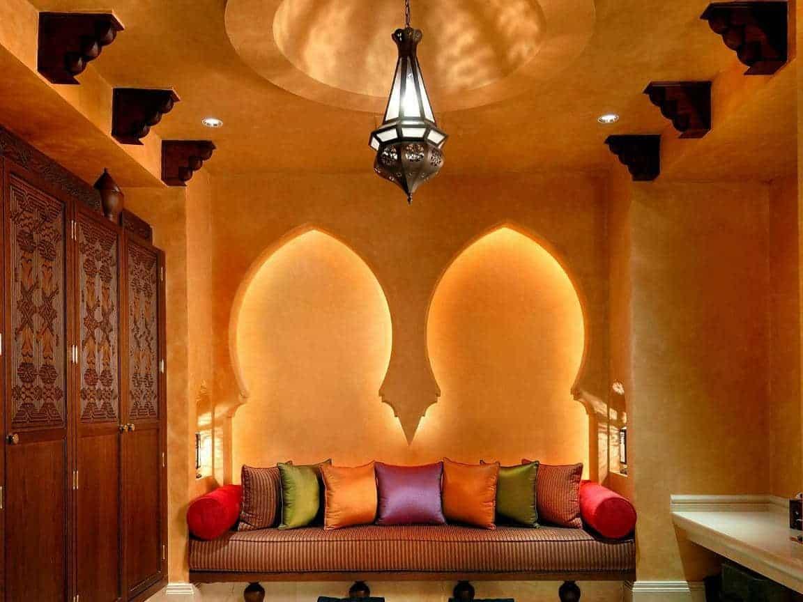Emirates Palace Hotel 45