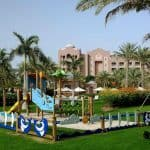 Emirates Palace Hotel 46