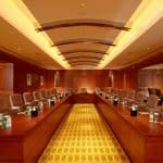 Emirates Palace Hotel 53