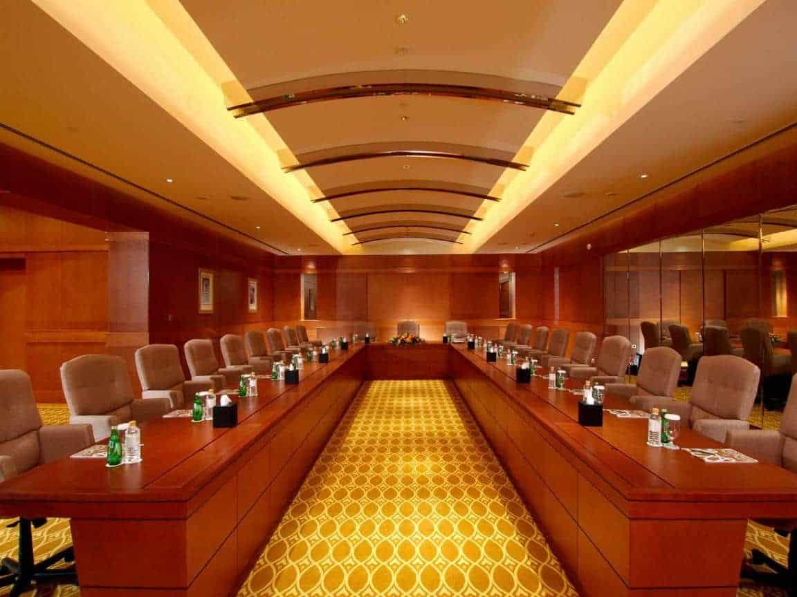 Emirates Palace Hotel 53