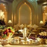 Emirates Palace Hotel 8