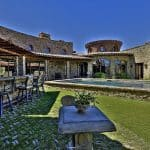 Estancia Luxury Villa 15