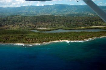 Manatee Peninsula 1