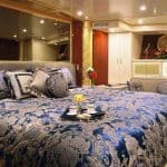 Touch Yacht 12