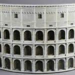 Colosseum Sofa 5