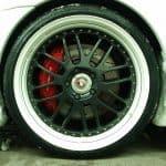 Edo Porsche Panamera Moby Dick 21