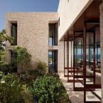 Casa Kimball Rental Villa 12