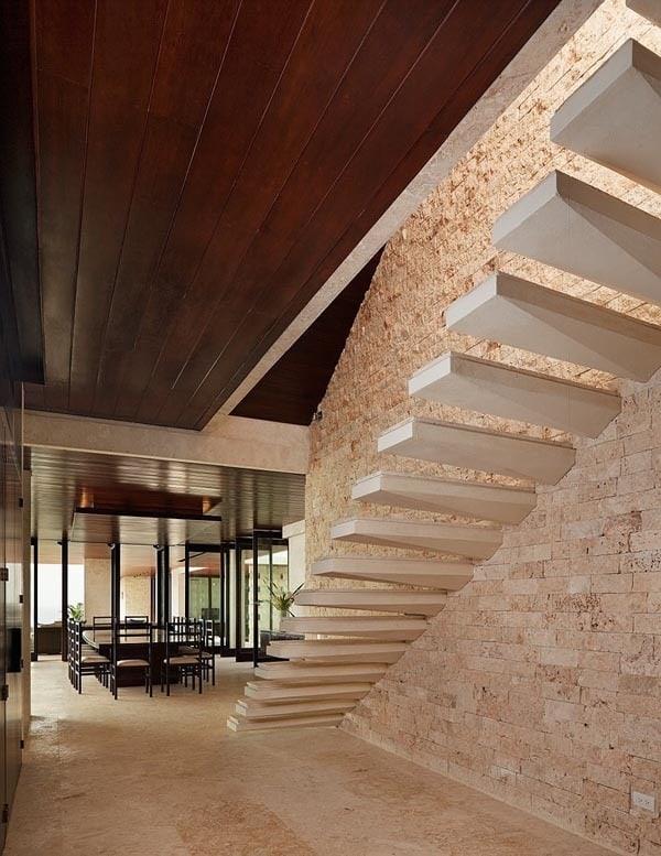 Casa Kimball Rental Villa 17