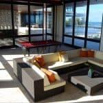Casa Kimball Rental Villa 20