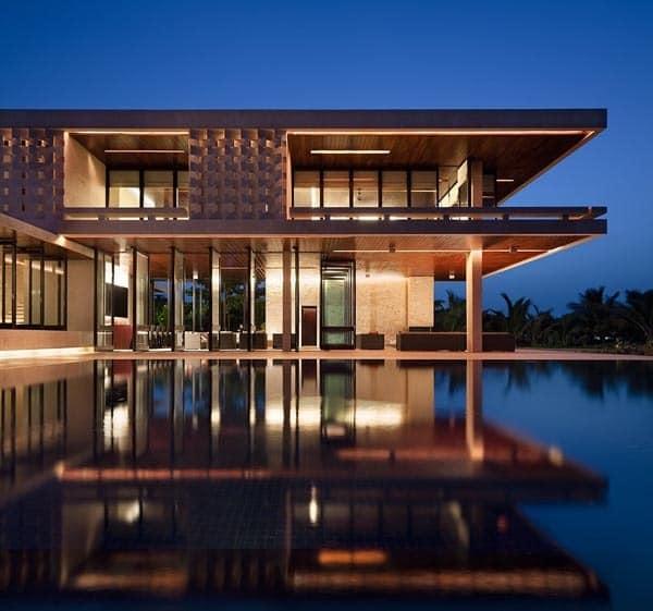 Casa Kimball Rental Villa 4