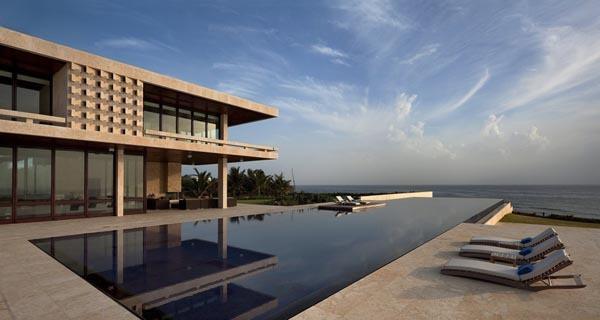 Casa Kimball Rental Villa 6