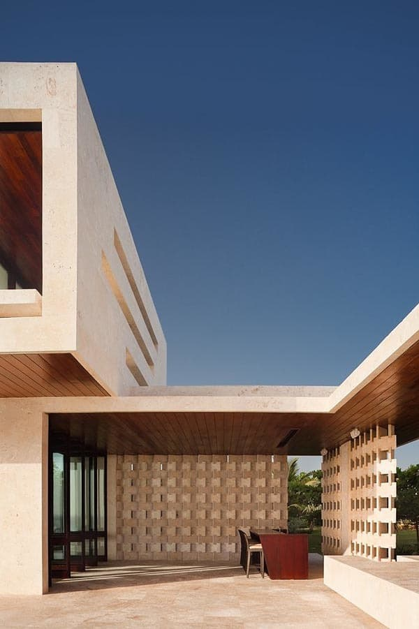 Casa Kimball Rental Villa 9