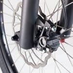 Grace Pro Bike 11