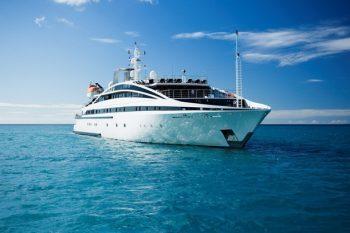 RM Elegant Superyacht 1