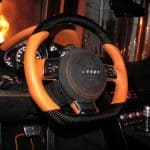 Audi R8 Hyper Black Edition by Anderson Germany 8