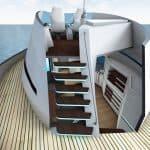 Bairim luxury yacht 4